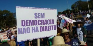 destaquedemocracia
