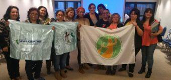 Declaração das Trabalhadoras Domésticas do Cone Sul