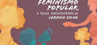 O que é o popular do feminismo brasileiro?