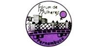 Fórum de Mulheres de Pernambuco - FMPE