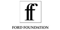 Fundação Ford