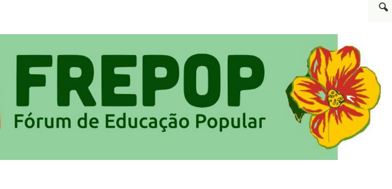 frepop2016