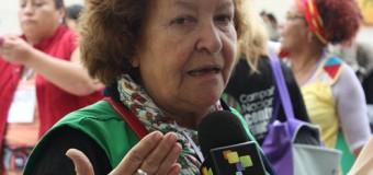 XIII Eflac- Novos desafios para os feminismos da América Latina e Caribe