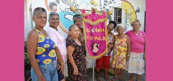 Sou Gorda Mas Eu Pulo: conheça o bloco feminista de mulheres negras periféricas contra a gordofobia e o racismo