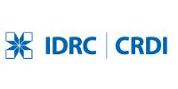 IDRC – International Development Research Centre