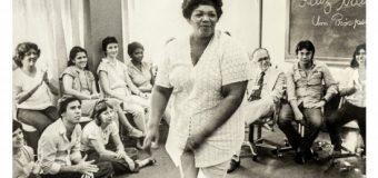 Dona Ivone Lara – Uma jóia rara