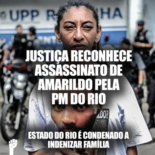 justica_amarildo