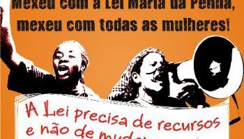 25 De Novembro Dia De Luta Pelo Fim Da Violência Contra As Mulheres