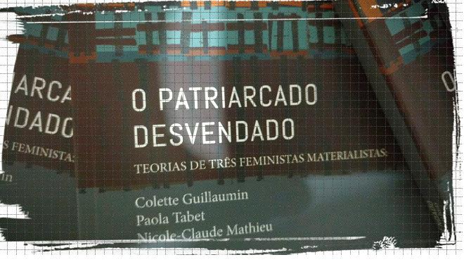 livroPD3