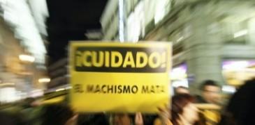 machismo_petita