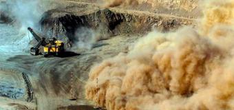 """Mineração – Comitê Nacional em Defesa dos Territórios repudia """"Agenda Brasil"""""""
