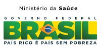 Ministério da Saúde / Brasil