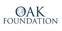 Fundação OAK