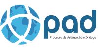 Processo de Articulação e Diálogo - PAD