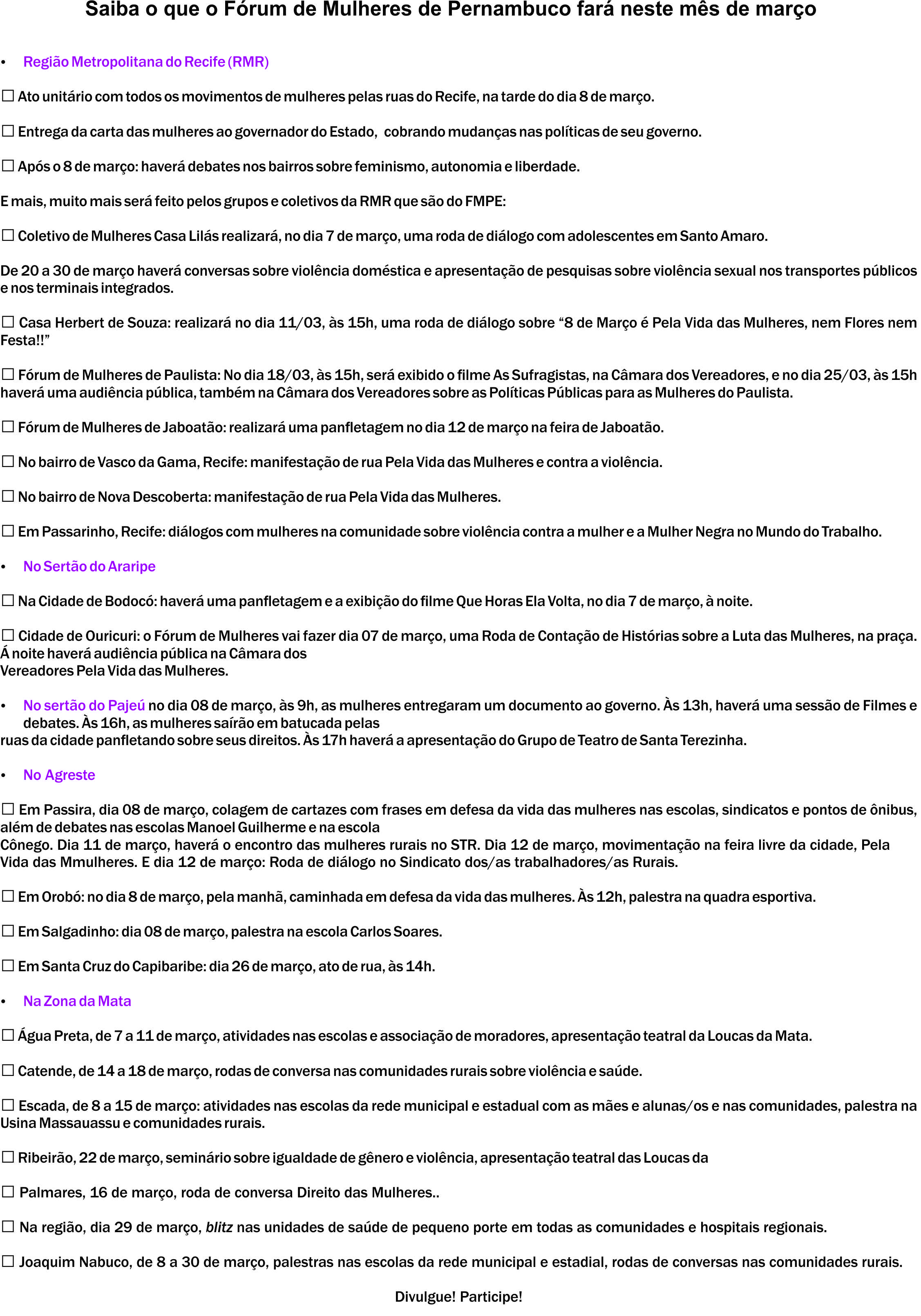 panfleto fmpe 8mar16_p2