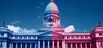 Paridade de Gênero vira lei para Congresso na Argentina