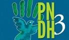 AMB divulga Carta Aberta aos Movimentos Sociais, em defesa do PNDH3