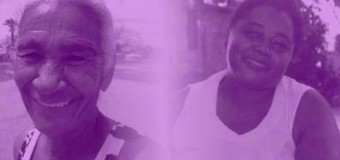 13/04/15 – Solenidade de lançamento do Projeto Mulheres Mulheres Negras e Populares: Traçando Caminhos e Construindo Direitos