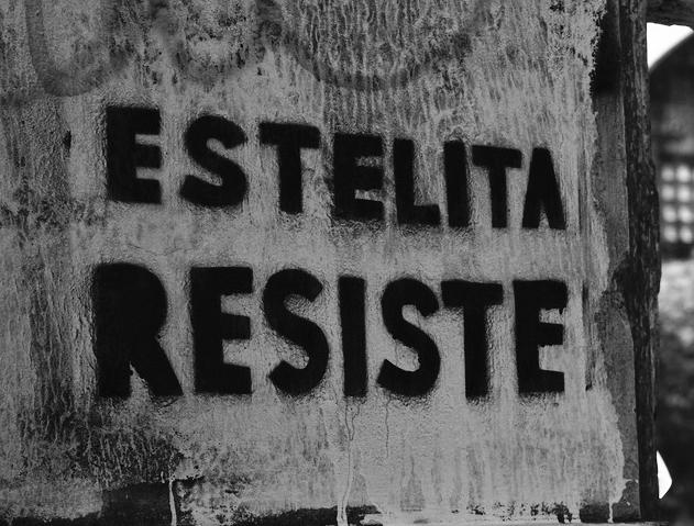 Justiça Federal anula compra de área do Cais José Estelita pelo Consórcio Novo Recife