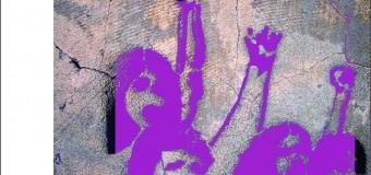 03/06/2015 – Fórum de Mulheres do Paulista denuncia a precariedade dos serviços de saúde no município