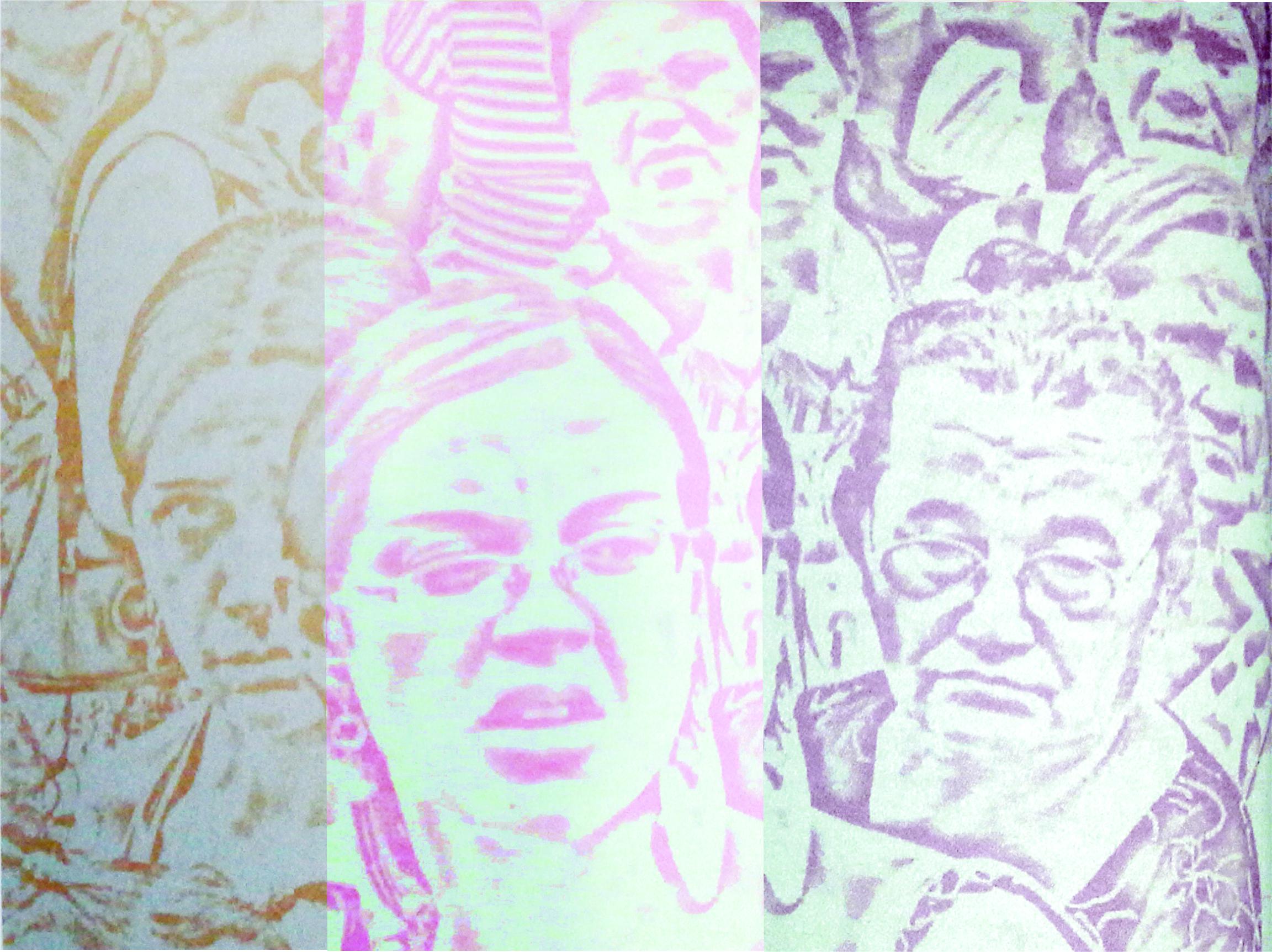 Pontos de Vista – As políticas públicas para as mulheres durante o primeiro governo Dilma.