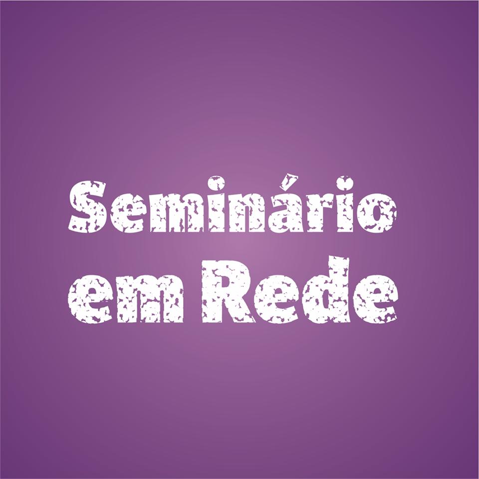 13/06/16, na Fundaj – Seminário Debatendo relações étnico-raciais e de gênero na Educação