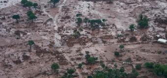 Tragédia anunciada – dossiê do Movimento Atingidos por Barragem (MAB) faz um balanço da situação em Mariana (MG)