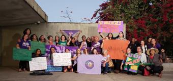 Tribunal Popular de Mulheres condena proposta de Reforma da Previdência