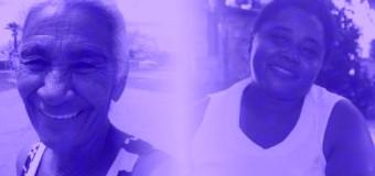 Até 15 de março – Chamada Pública para apresentação de Projetos – Mulheres Negras e Populares: Traçando Caminhos, Construindo Direitos